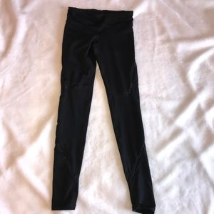 Amazing XS Champion Athletic runners leggings